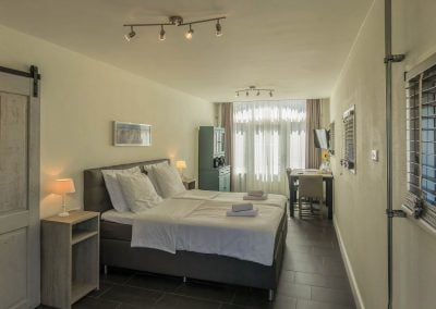 slaapkamer bnb-2 1080 (1)